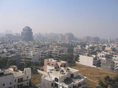Gurgaon2.jpg