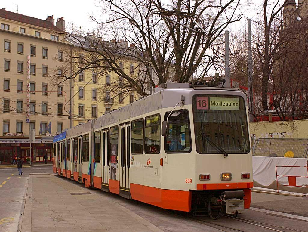 tram16_2.JPG